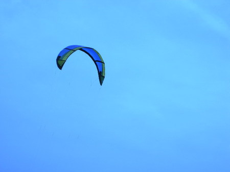 Imgp12261